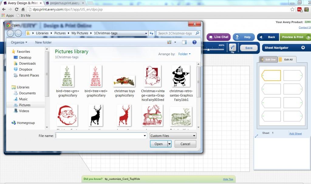 Avery-Design-5-GraphicsFairy