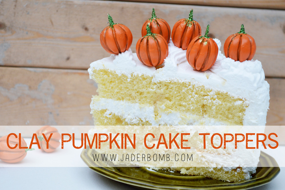 DIY-PUMPKIN-CAKE-TOPPERS1