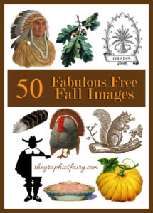 50 Free Best Fall Images