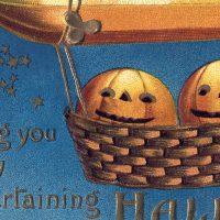 Halloween-Pumpkins-Image-GraphicsFairy-thumb