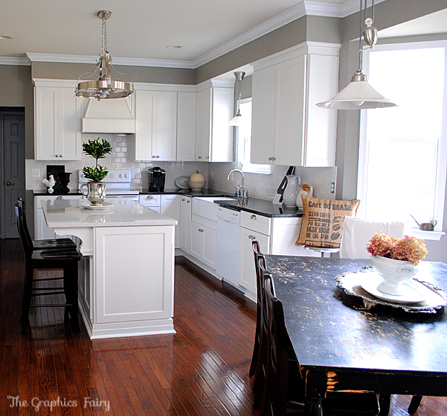 Kitchen Renovation Home Depot