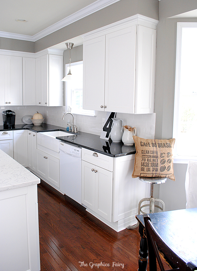 Kitchen Reno Home Depot