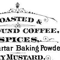 Printable-Typography-Coffee-Sign-GraphicsFairy-thumb