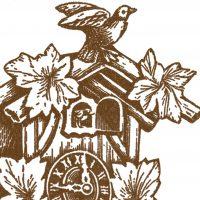 Vintage-Cuckoo-Clock-Image-thumb