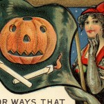 Vintage-Halloween-Postcard-Image-GraphicsFairy-thumb