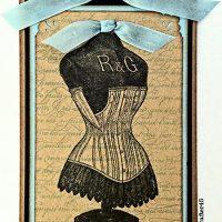 corsettag_550w_100dpi