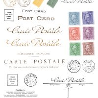 graphics_fairy_postage2