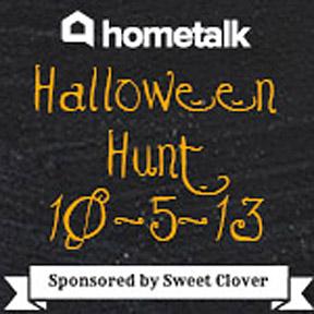 hometalk-SweetClover-button2508