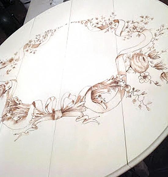 Chalk-Paint-Table_550w_100dpi