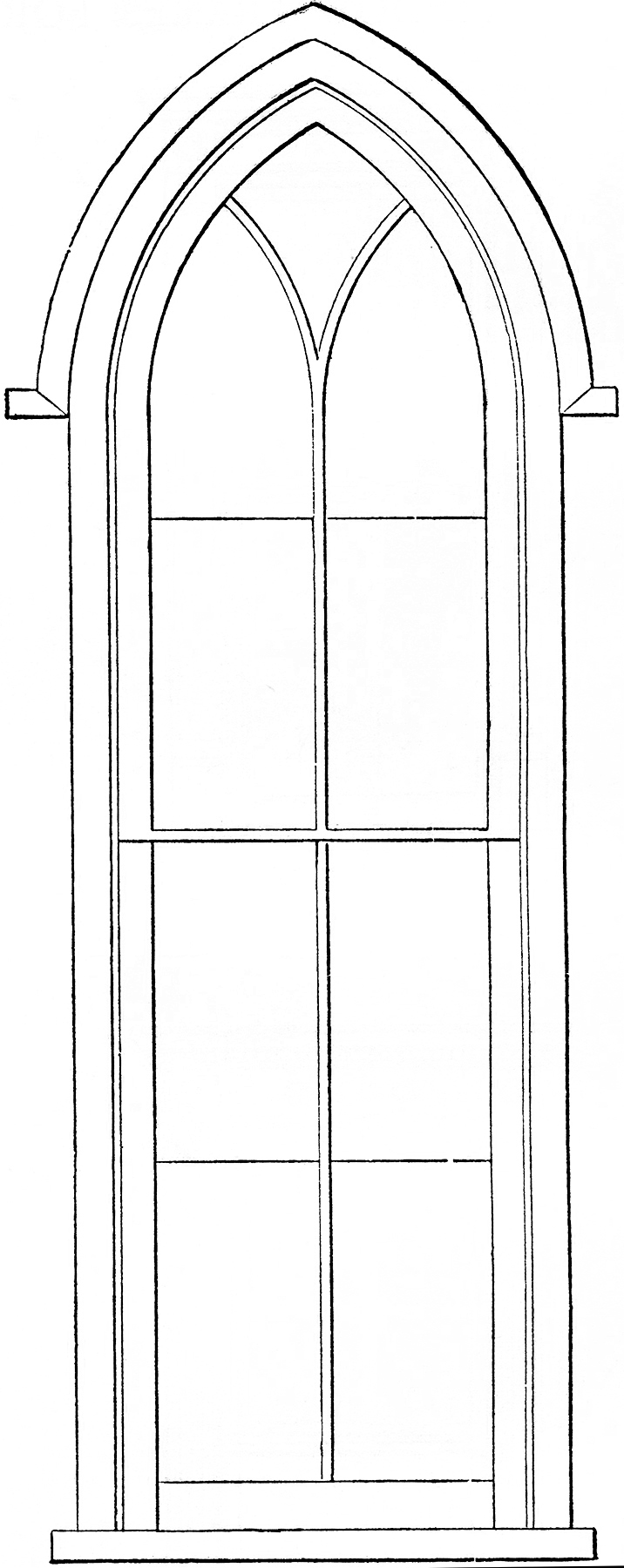 free clipart stained glass window - photo #50