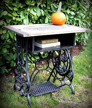 Red-Hen-Home-Treadle-Table-3_550w_100dpi