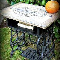 Red-Hen-Home-Treadle-Table-5_550w_100dpi