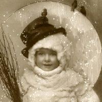 Vintage-Snowman-Photo-GraphicsFairy-thumb