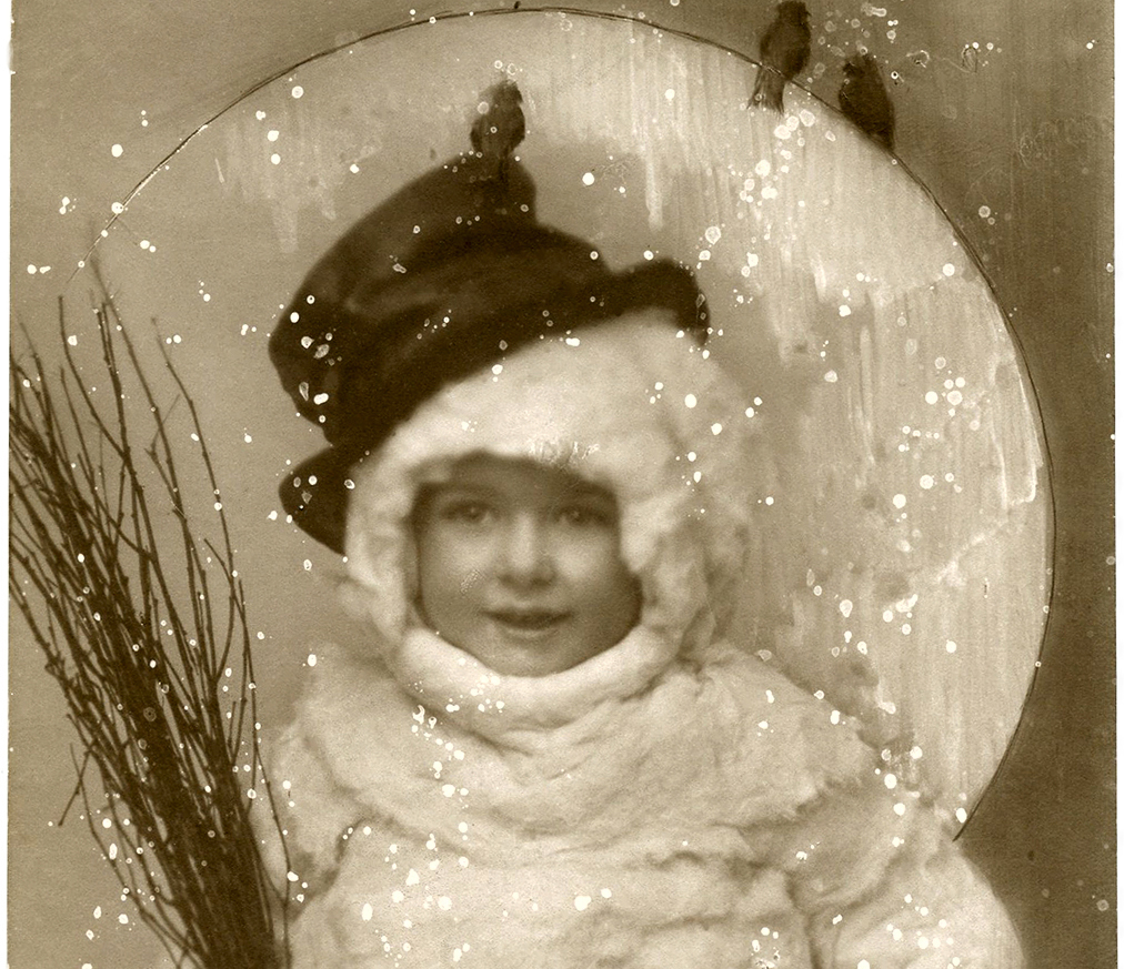 Vintage-Snowman-Photo-GraphicsFairy-thumb.jpg