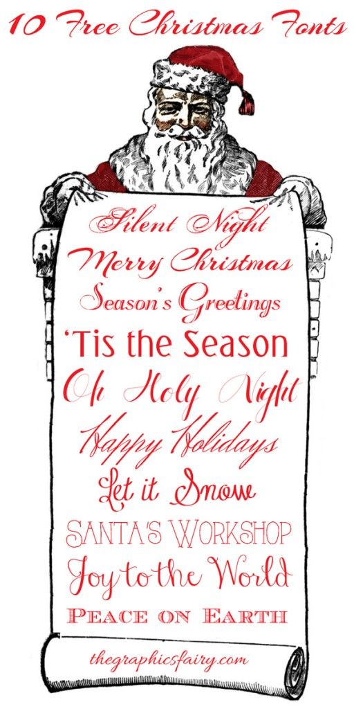 graphicsfairy_free_Christmas_fonts
