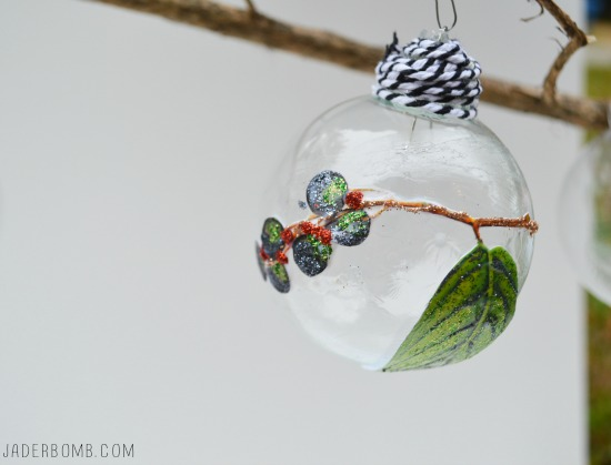 mod-podge-ornaments