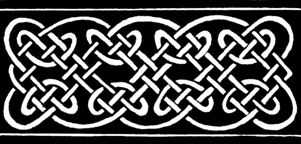Celtic Ornament Images
