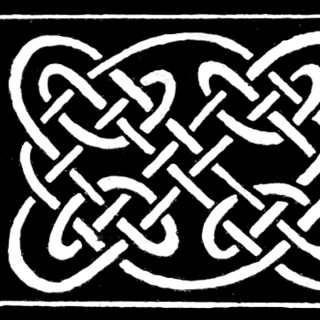 Celtic Ornament Images