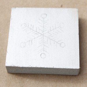 DecorativeSnowflakeBlocks-4