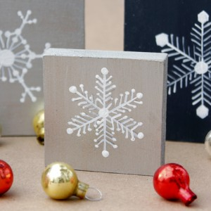 DecorativeSnowflakeBlocks-6