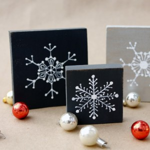 DecorativeSnowflakeBlocks-7