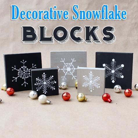 DecorativeSnowflakeBlocks-9