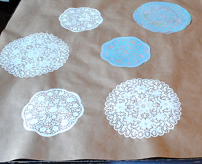 Handmade-Wrapping-Paper-2-GraphicsFairy