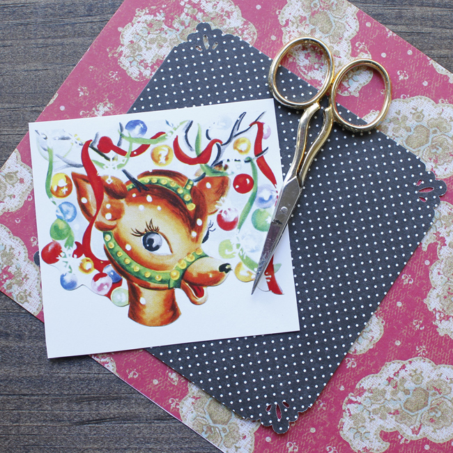 Quick&EasyHolidayCards-2