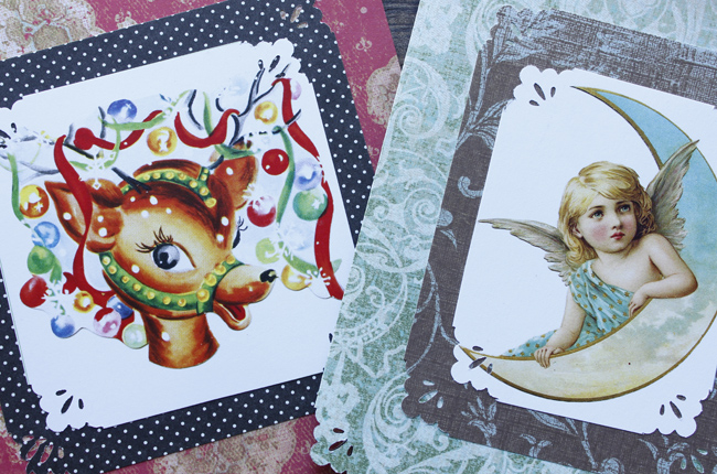Quick&EasyHolidayCards-7