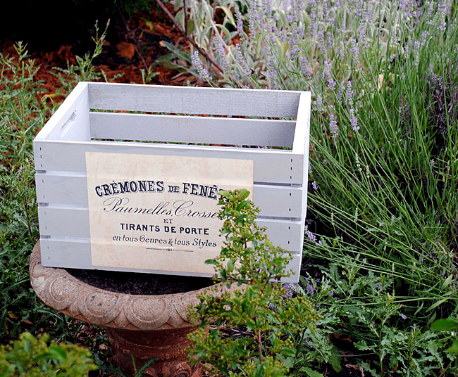 french-tool-box-DIY-graphicsfairy