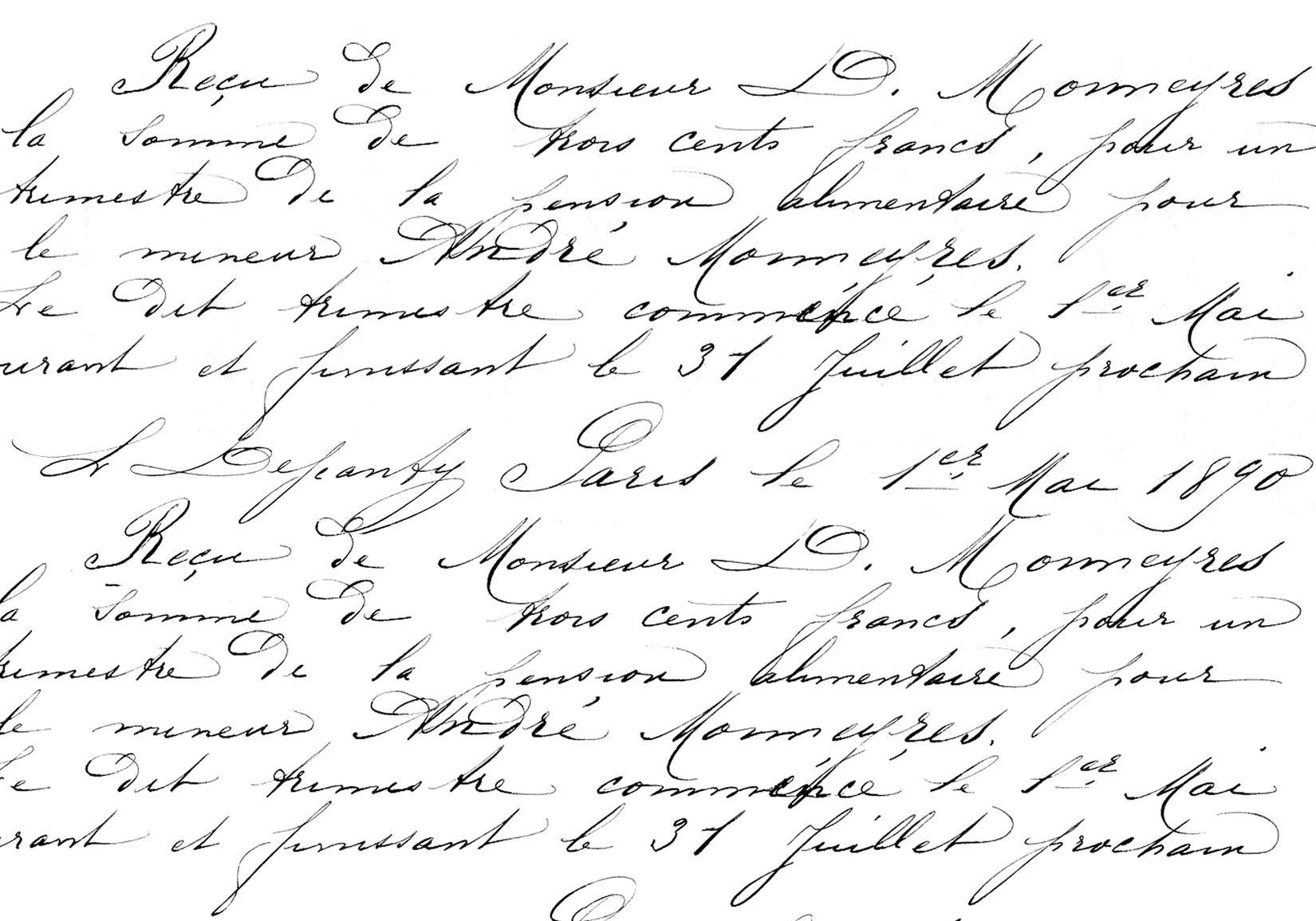 victorian cursive writing Created date: thu jun 20 10:48:15 2002.