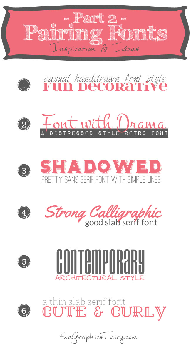 Graphics-Fairy-font-pairings2
