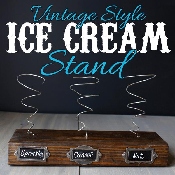 IceCreamStand-web