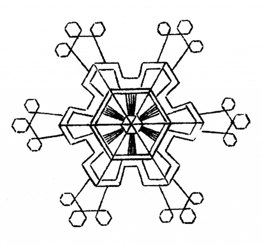 free snowflakes clip art the graphics fairy snowflake clip art free vector snowflakes clip art free borders red