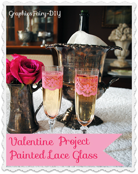 ValentineProject-GraphicsFairyDIY-bb