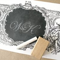 05-Chalkboard-Paint-Graphic__550w_100dpi
