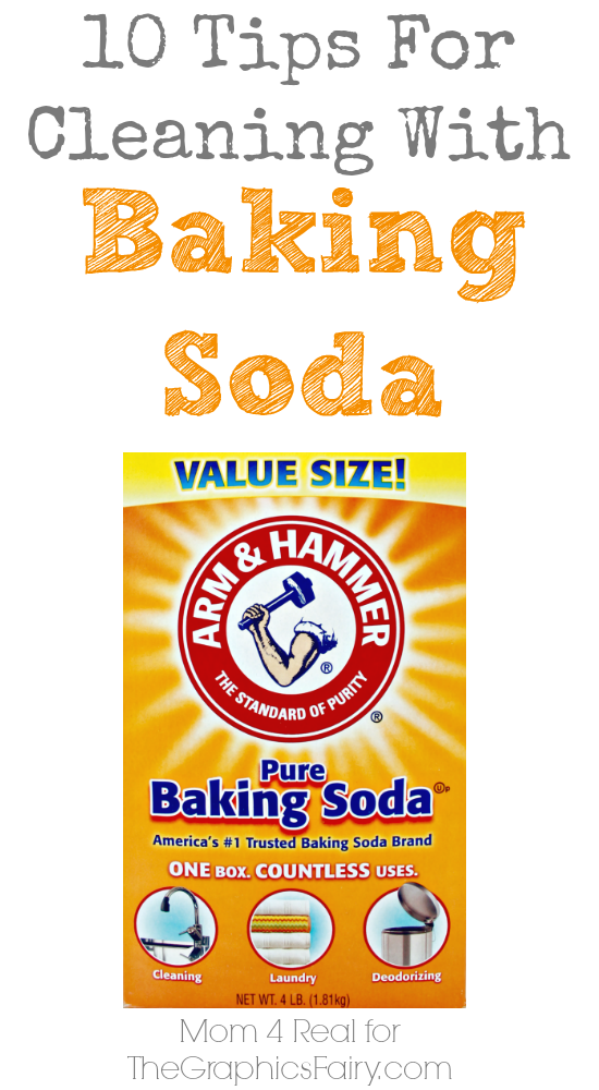 how to clean vinyl floors with baking soda thefloors co