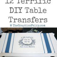 12-Terrific-DIY-Table-Transfers4