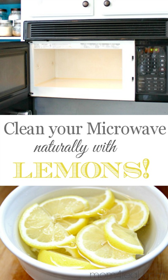 Clean-Your-Microwave-the-All-Natural-Way-with-Lemons1