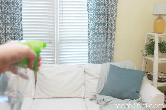 Homemade-Fabric-Refresher-Spray