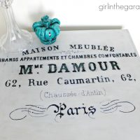 IMG_2275-paris-gray-french-table-typography-close550