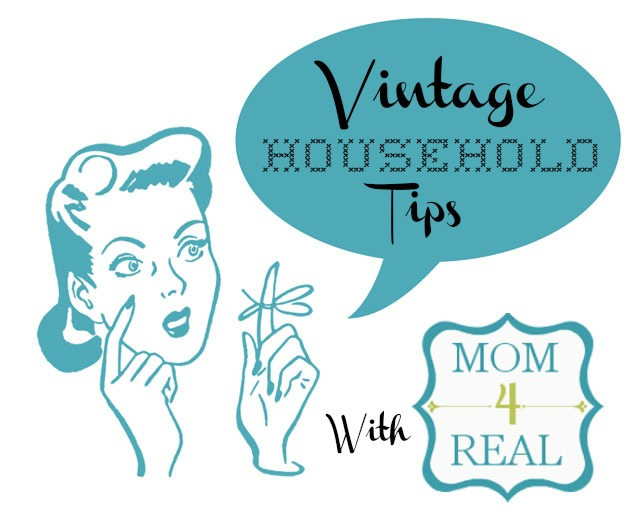 Mom4real-Household-Tips-TGF-3