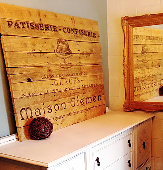 Reclaimed-Wood-Sign