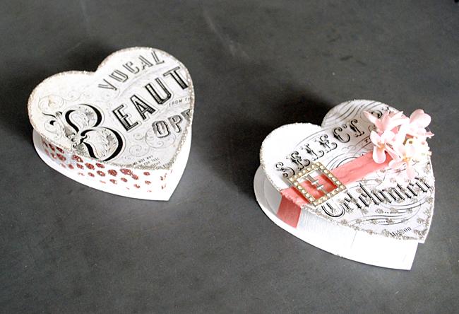 Valentine-Box-Project-4-GraphicsFairy