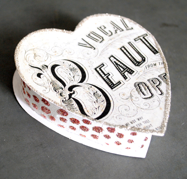 Valentine-Box-Project-5-GraphicsFairy