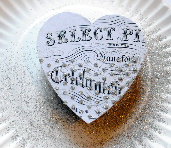 Valentine-Box-Project-Step11-GraphicsFairy