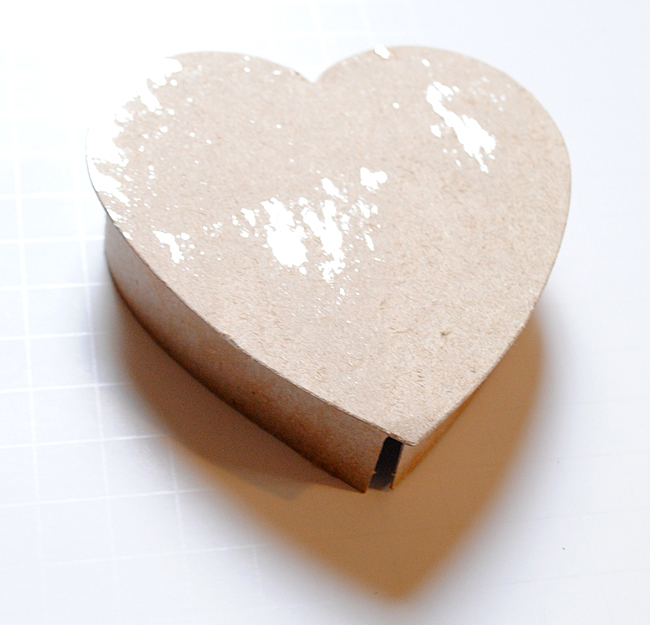 Valentine-Box-Project-Step3-GraphicsFairy