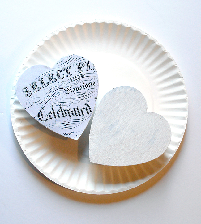 Valentine-Box-Project-Step7-GraphicsFairy