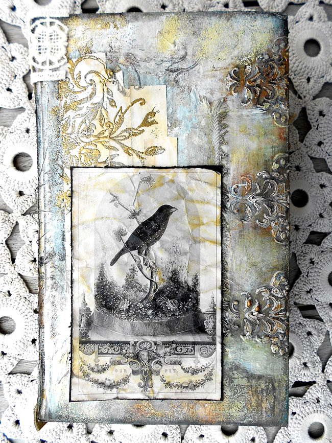 Altered-Box-vintage-shabby-6