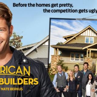 American Dream Home Builders
